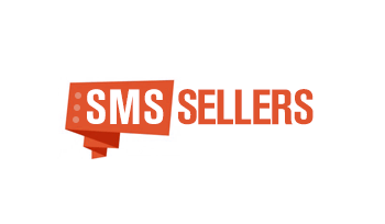 SmsSellers_logo